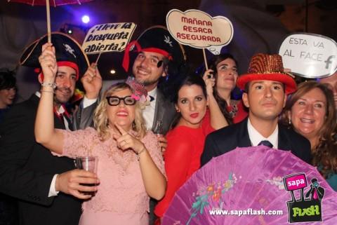 estas buscando un photocall para bodas en granada descubre sapa flash el photocall ms divertido para bodas disfrutars de un momento nico en tu boda